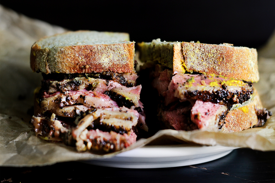faux-smoked-meat22