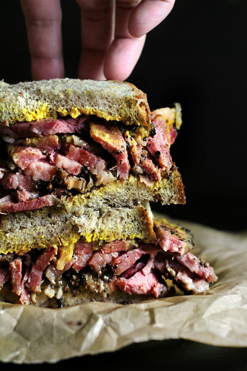 faux-smoked-meat26