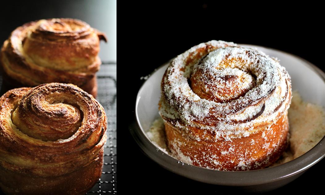 peanut-sugar-morning-bun-front2