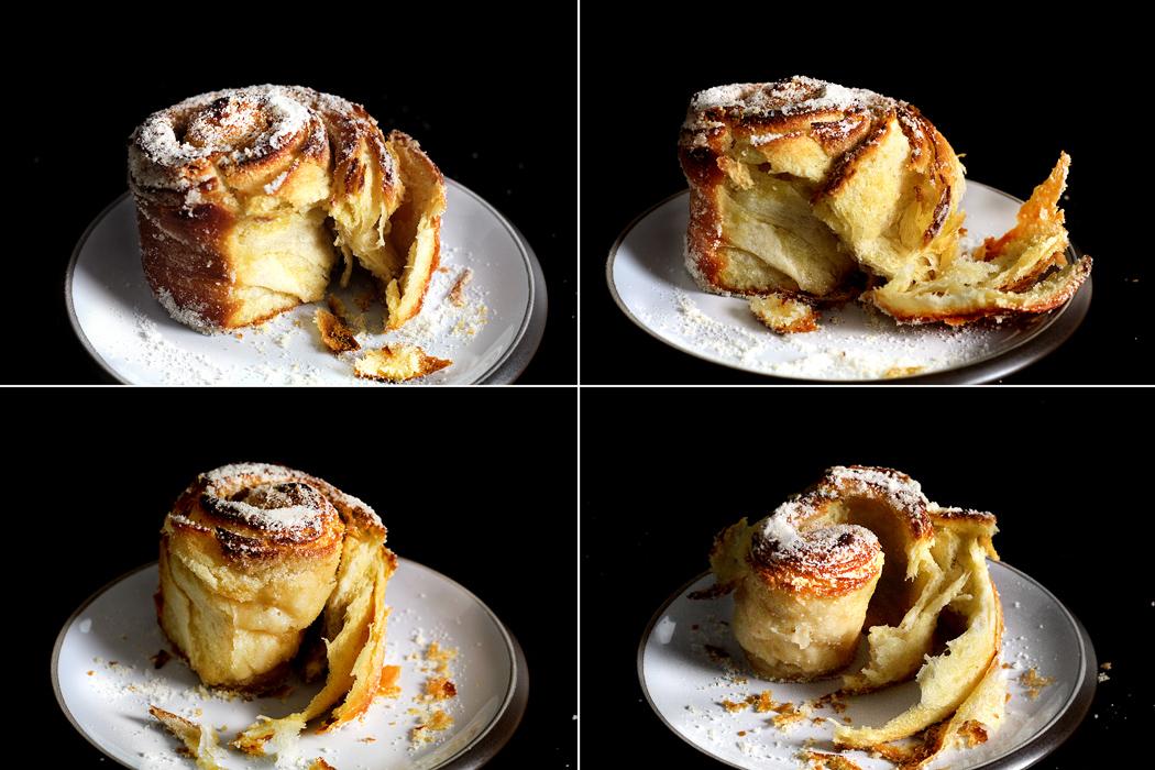 peanut-sugar-morning-bun37