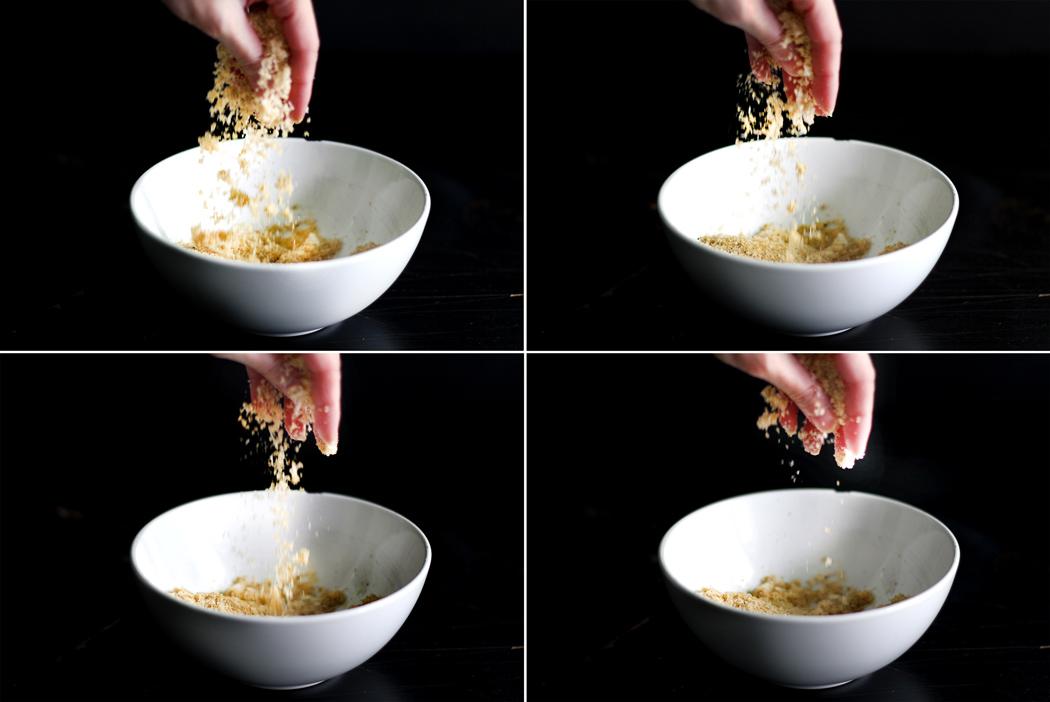 t-cheesy-popcorn03