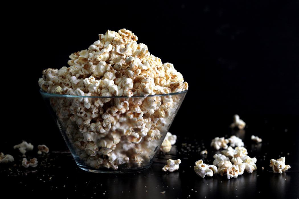 t-cheesy-popcorn04