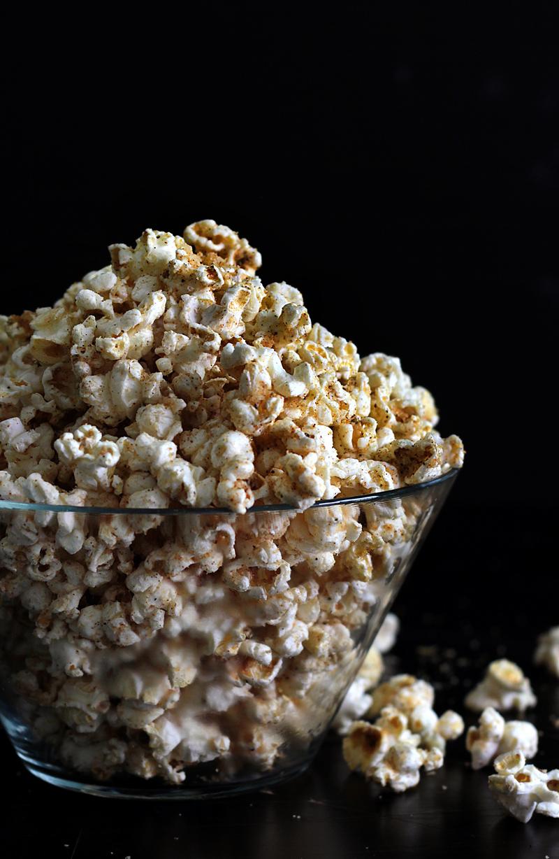 t-cheesy-popcorn11