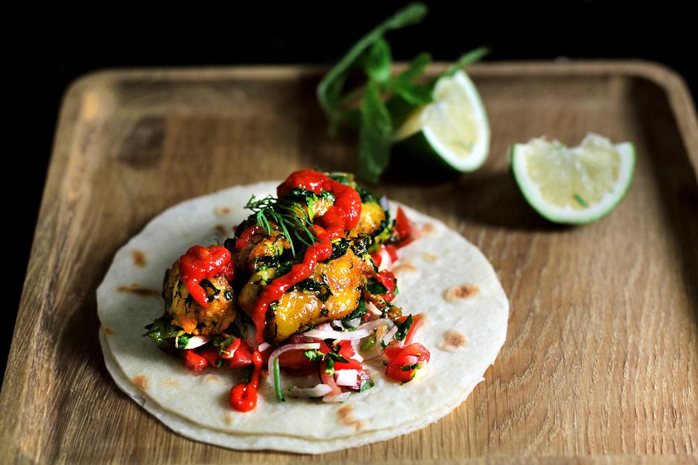 Vietnamese-fish-taco15
