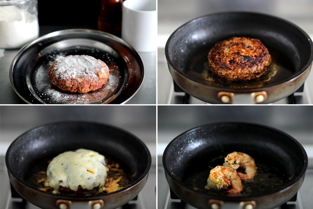 chorizo-burger06
