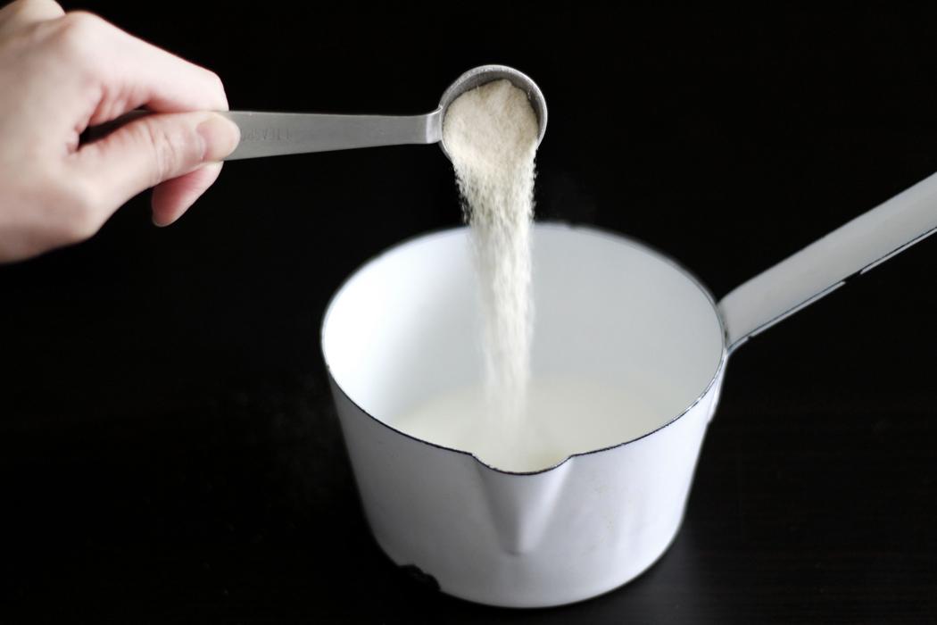 frozen-yogurt08