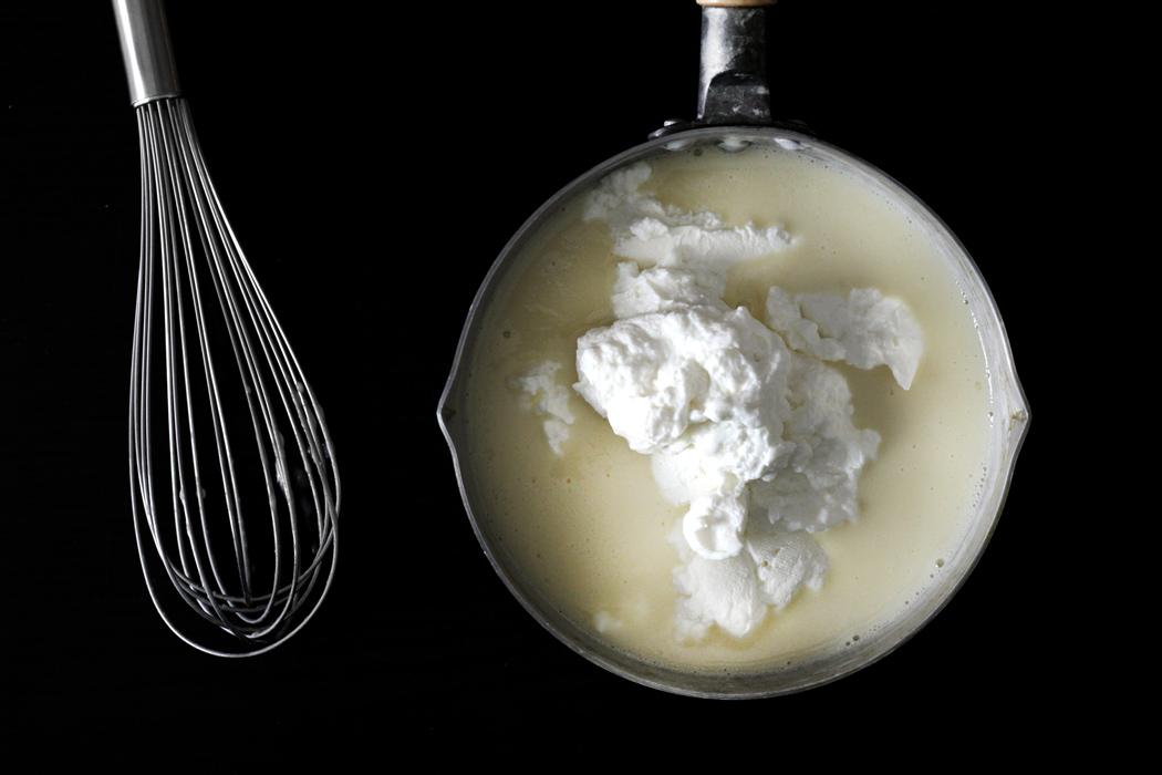 frozen-yogurt11
