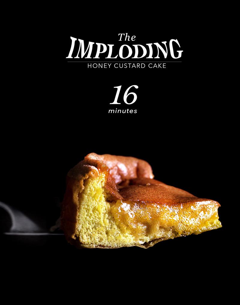 imploding-honey-cake-featured2