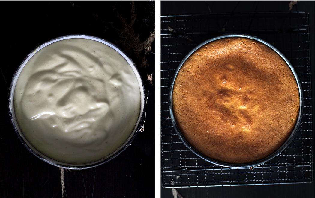 imploding-honey-cake10