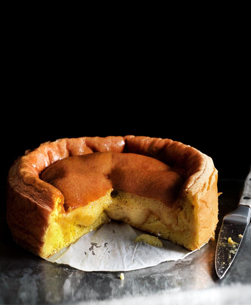 imploding-honey-cake37