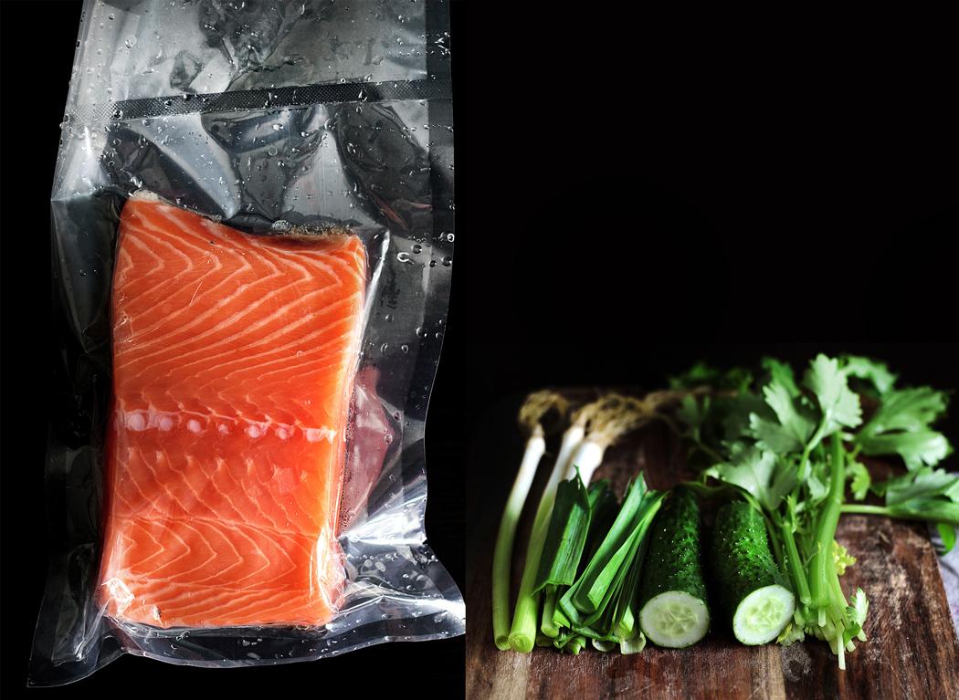 salmon-w--green-juice-sauce011