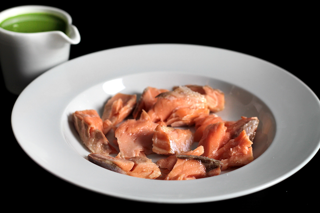 salmon-w_-green-juice-sauce12