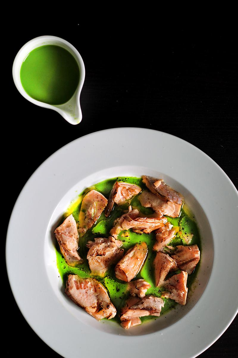 salmon-w_-green-juice-sauce17