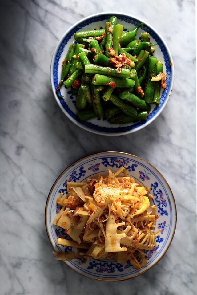 sichuan-salad16