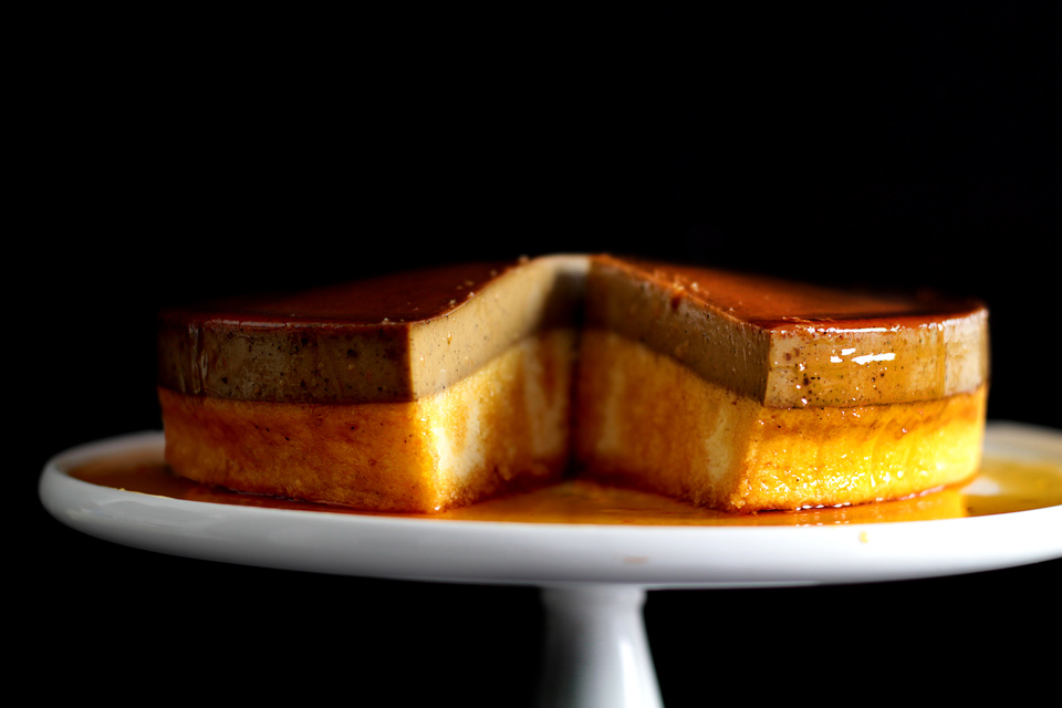 caramel-latte-flan-cake-front960