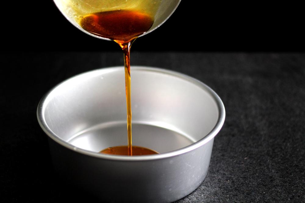 caramel-latte-flan-cake03