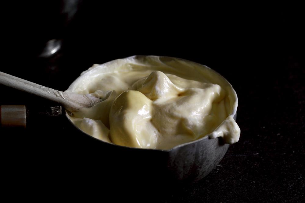 caramel-latte-flan-cake12