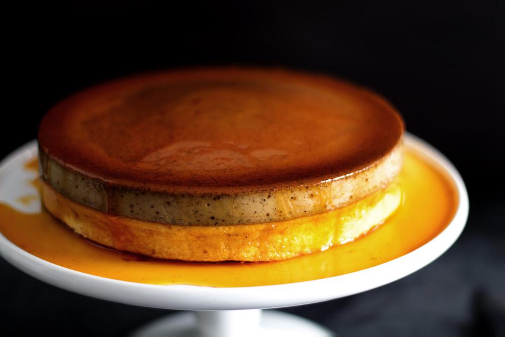 caramel-latte-flan-cake52