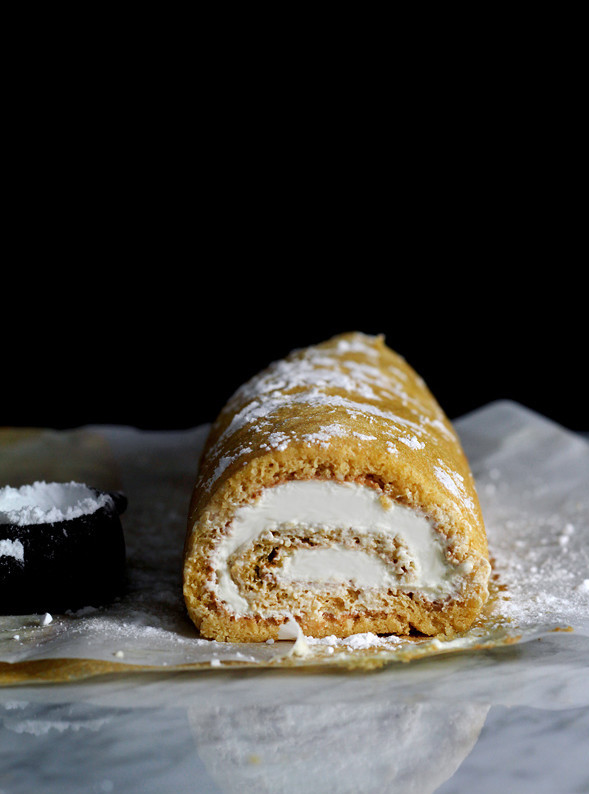chamomile-whipped-cream-roll19