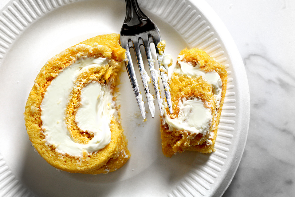 chamomile-whipped-cream-roll27-(1)
