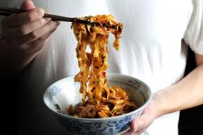 crack-slurp-noodle34