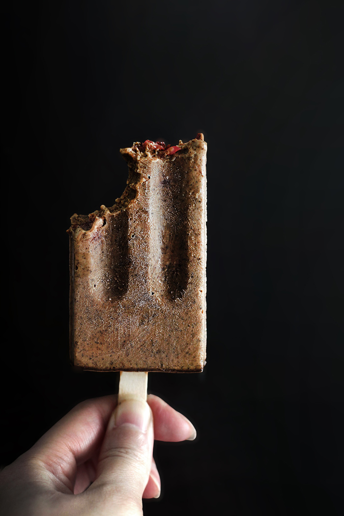 cherry-black-tea-popsicle10