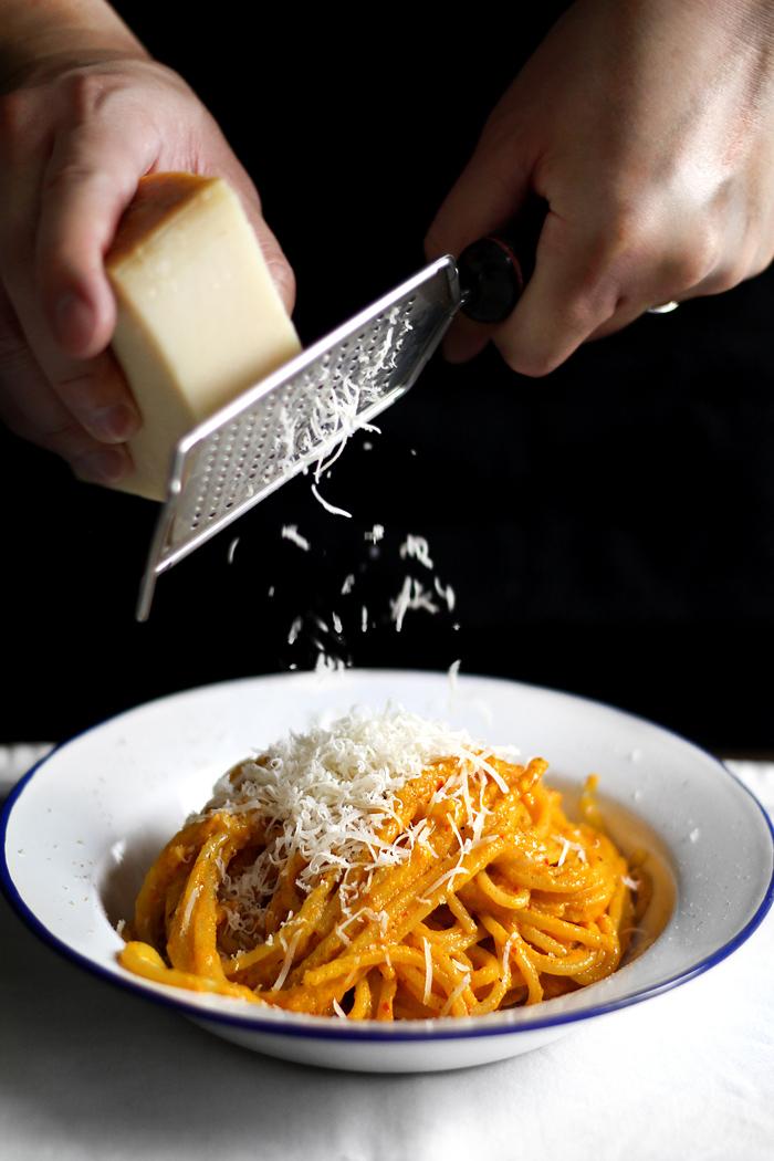 hot-bunny-pasta-sauce16