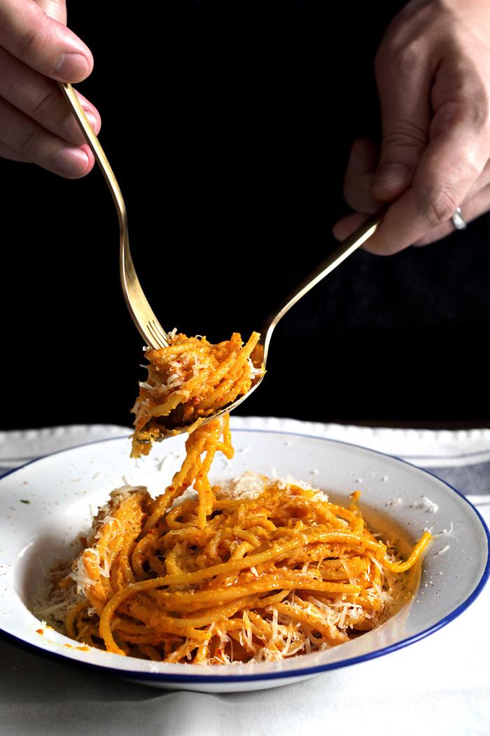 hot-bunny-pasta-sauce19