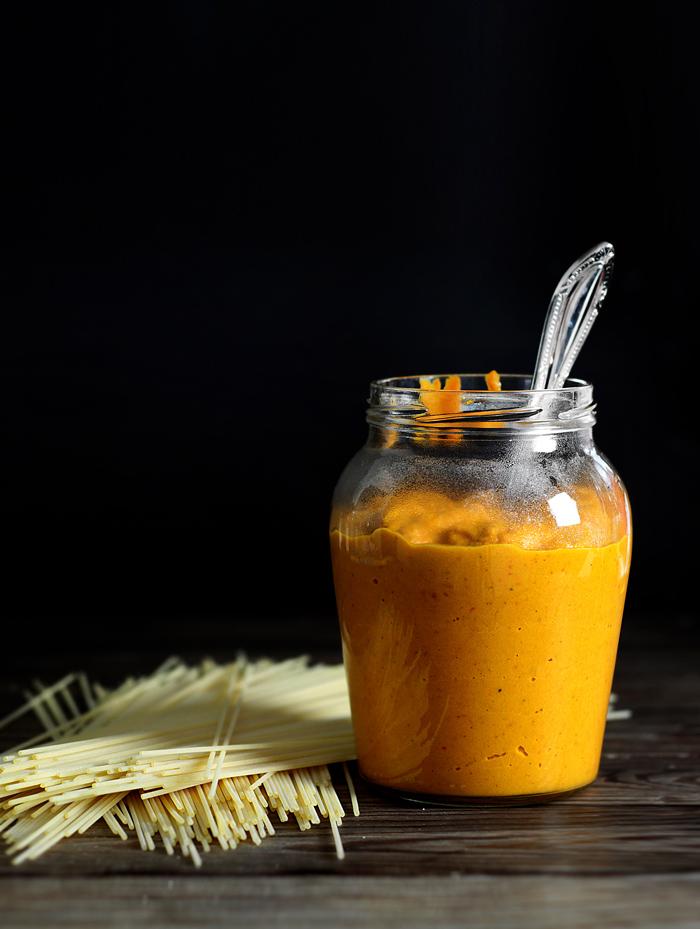 hot-bunny-pasta-sauce23