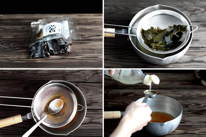kombu-miso-butter-sauce01
