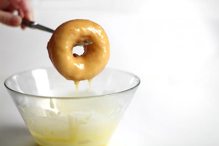 mochi-donuts16