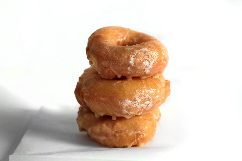 mochi-donuts20