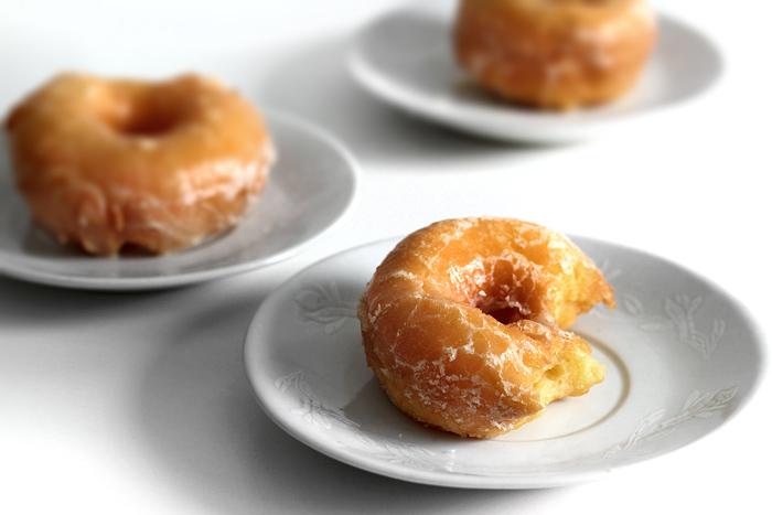 mochi-donuts26