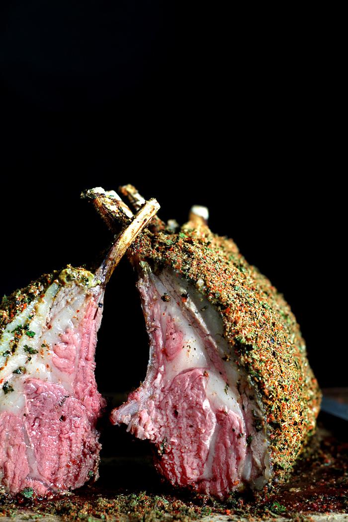 perfect-rack-of-lamb35