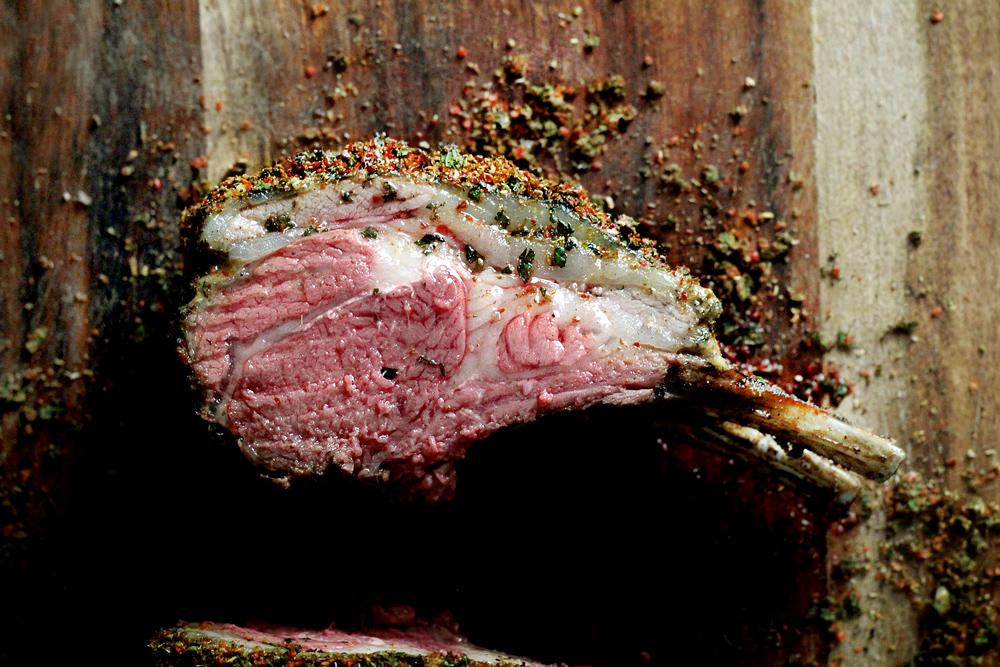 perfect-rack-of-lamb45
