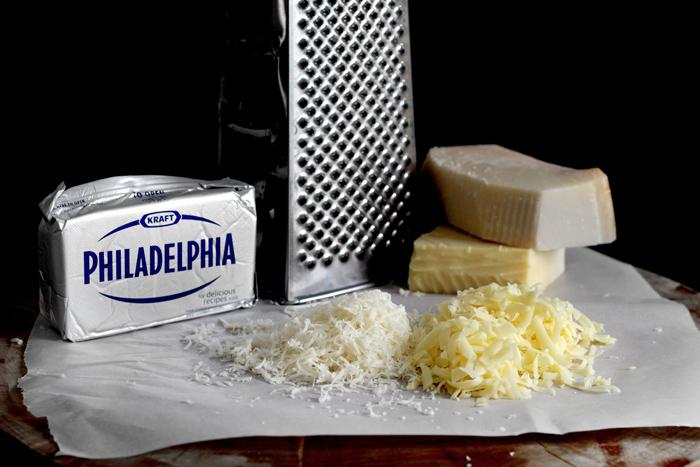 three-cheese-mazemen32