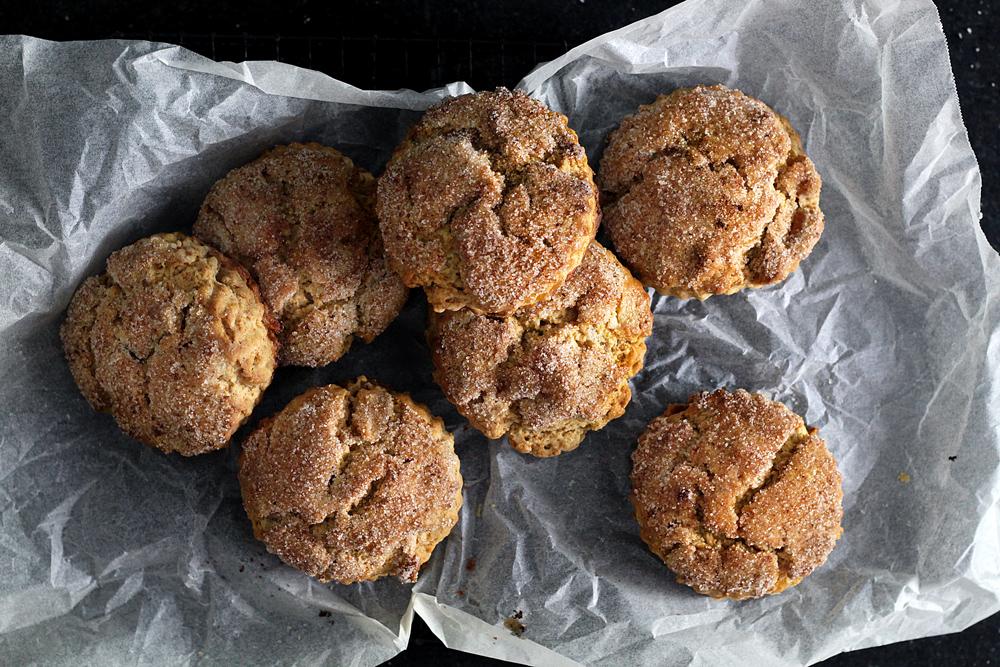 apple-pie-biscuit-front2