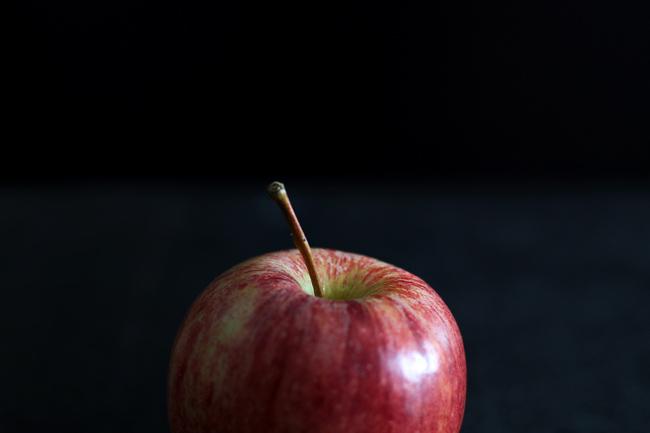 apple-pie-biscuit26