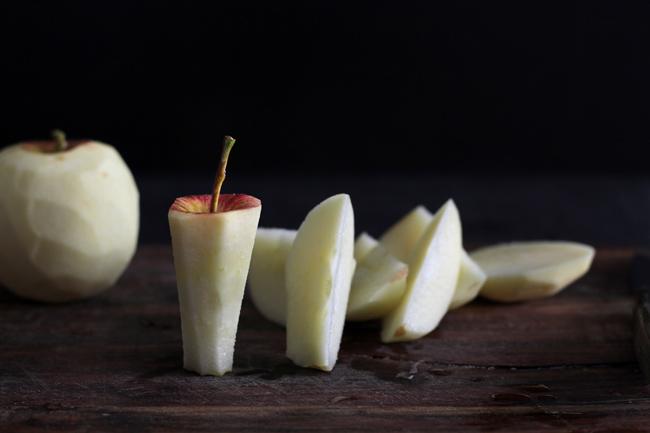 apple-pie-biscuit28