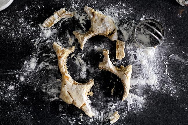 apple-pie-biscuit32