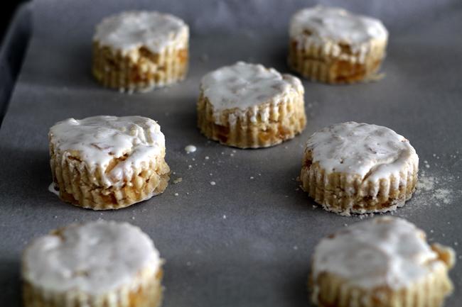 apple-pie-biscuit33