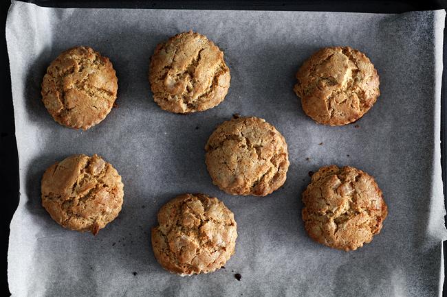 apple-pie-biscuit34