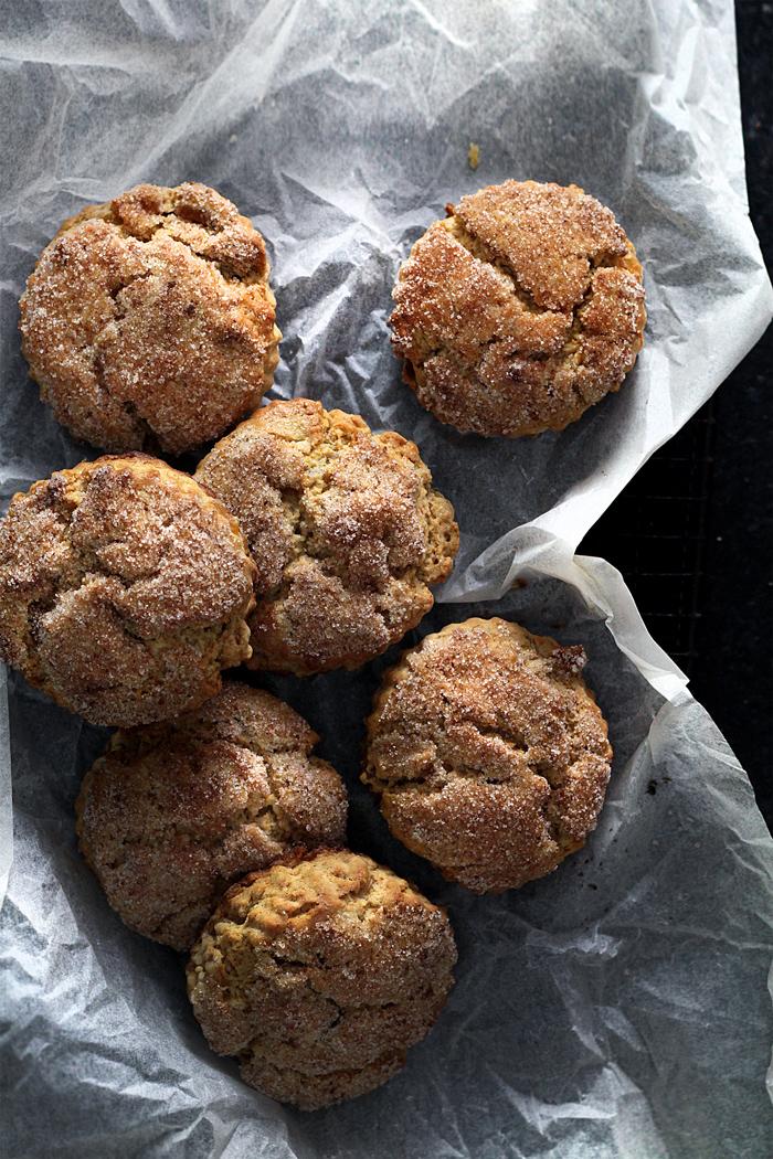 apple-pie-biscuit44