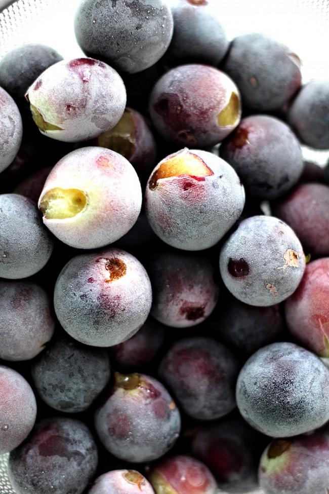 grape-daiquiri271