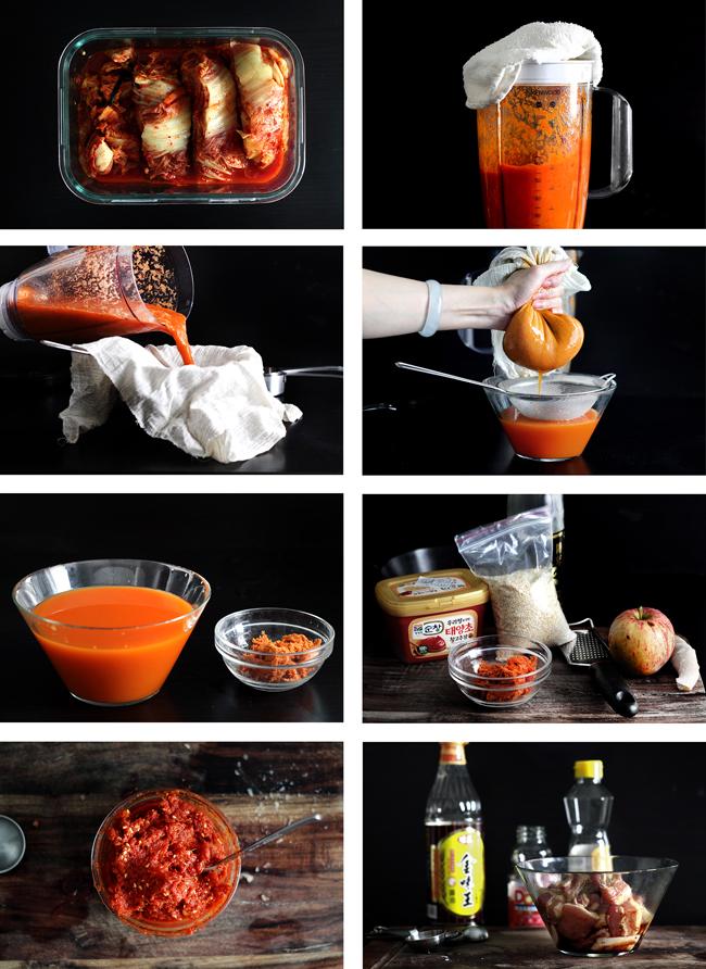 kimchi-broth-noodle041
