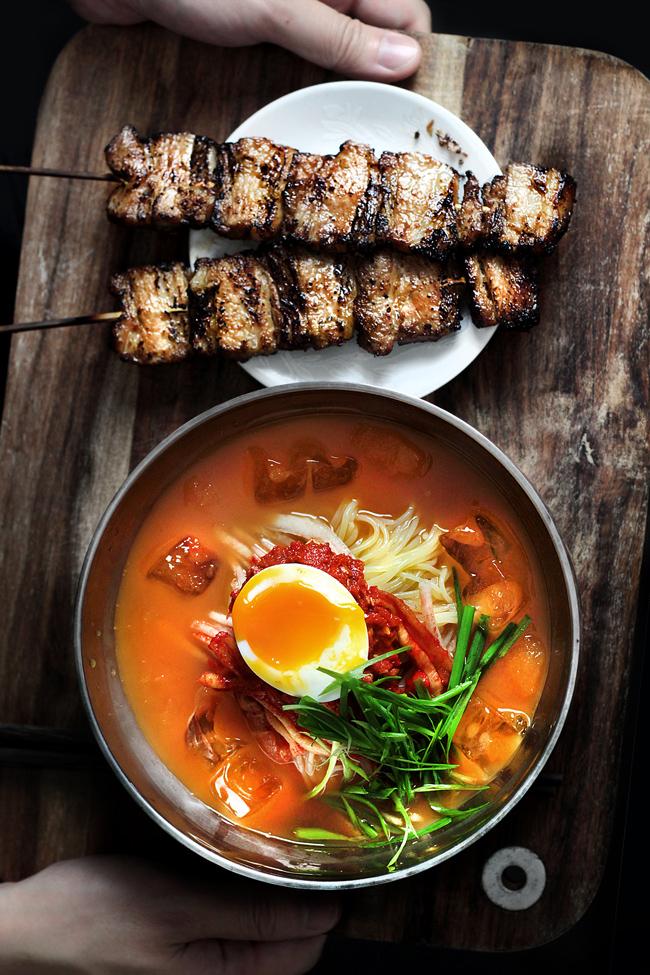 kimchi-broth-noodle26