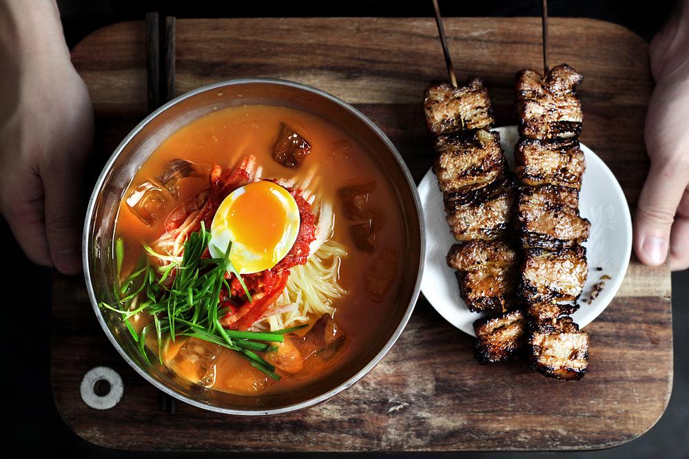 kimchi-broth-noodle27