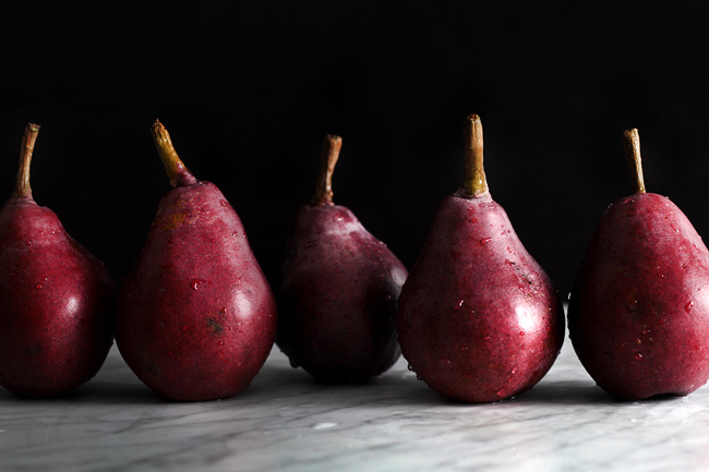 moscato-poached-pear-ice-cream03