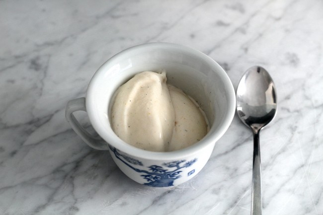 moscato-poached-pear-ice-cream21