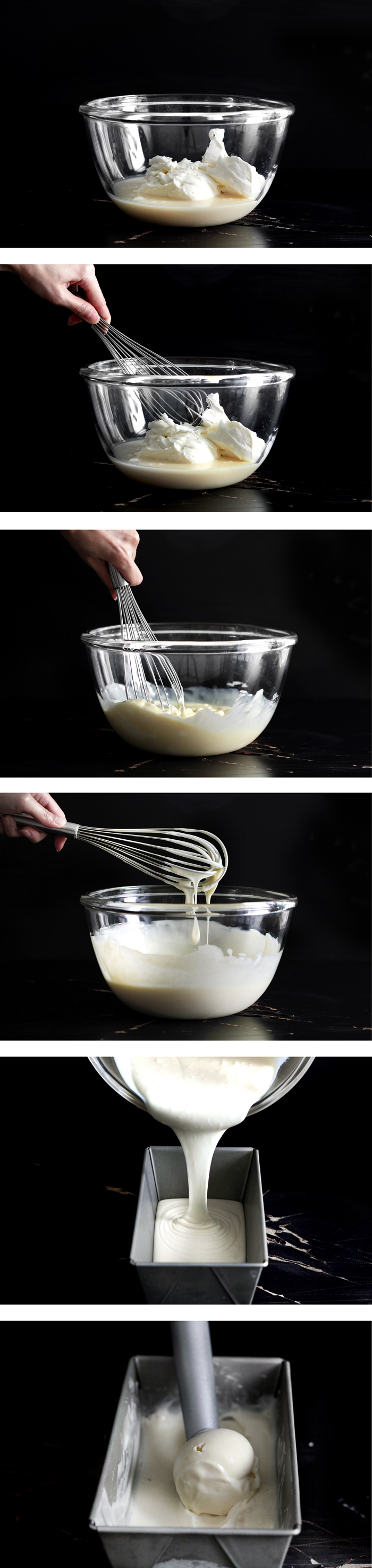 sour-cream-ice-cream011